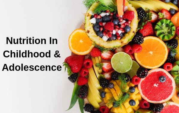 Nutricure Diet - Best Dietitan In Vikaspuri