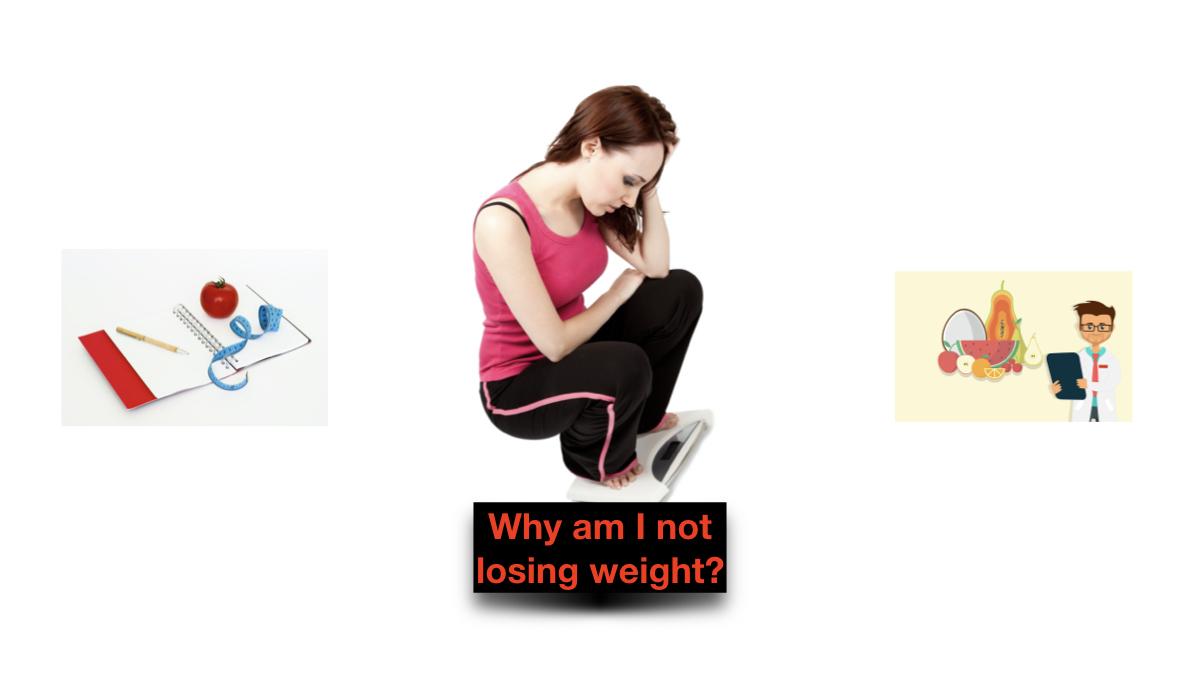 Diet Blog Of Nutricure Diet