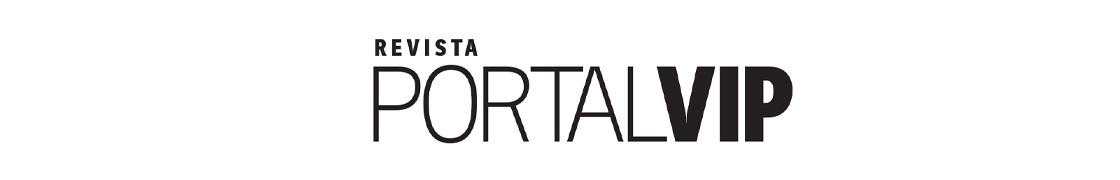 Portal vip
