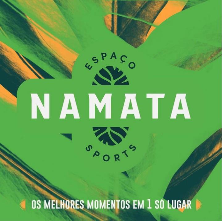 NaMata Eventos