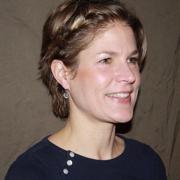 Jennifer Castenson—VP of Marketing, Organized Living
