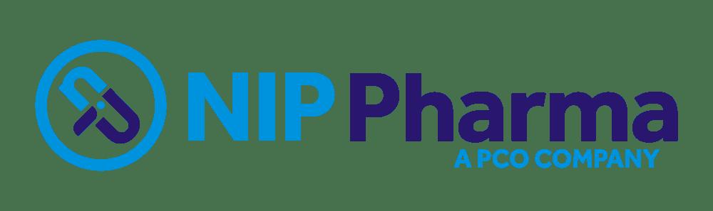 NIP Pharma