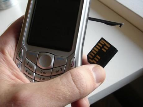 Телефон на гарантии сломался могу я вернуть деньги форум