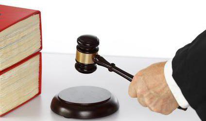 Нарушения в деле об административном правонарушении