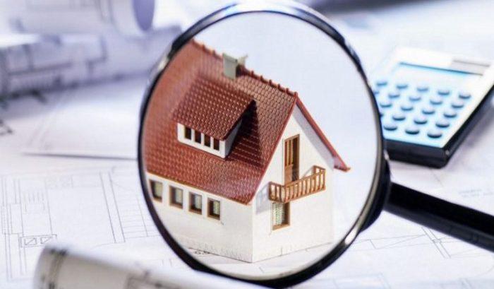 Налог на имущество физических лиц в 2021 будут отправлять почтой