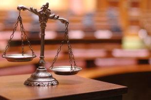 Говорить ли правду адвокату