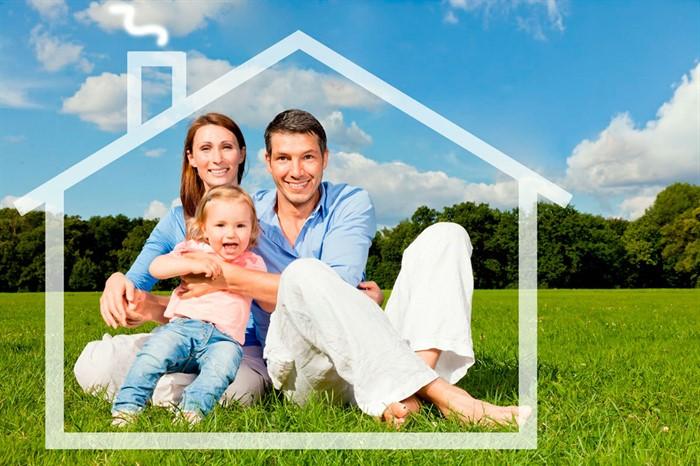 Помощь молодой семье как дается и кому на покупку жилья