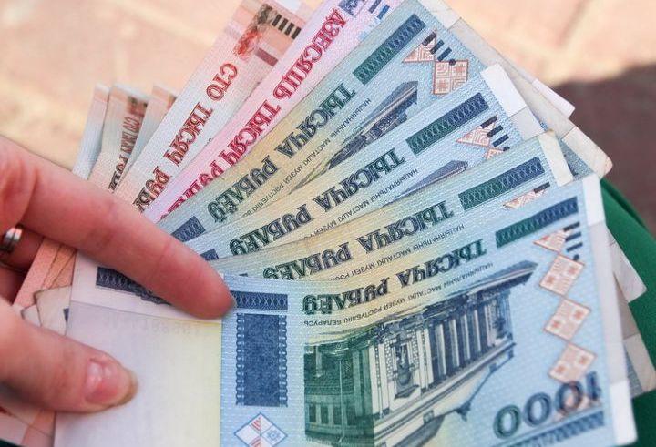 Налог на землю для юридических лиц и физических отличается 2019 москва