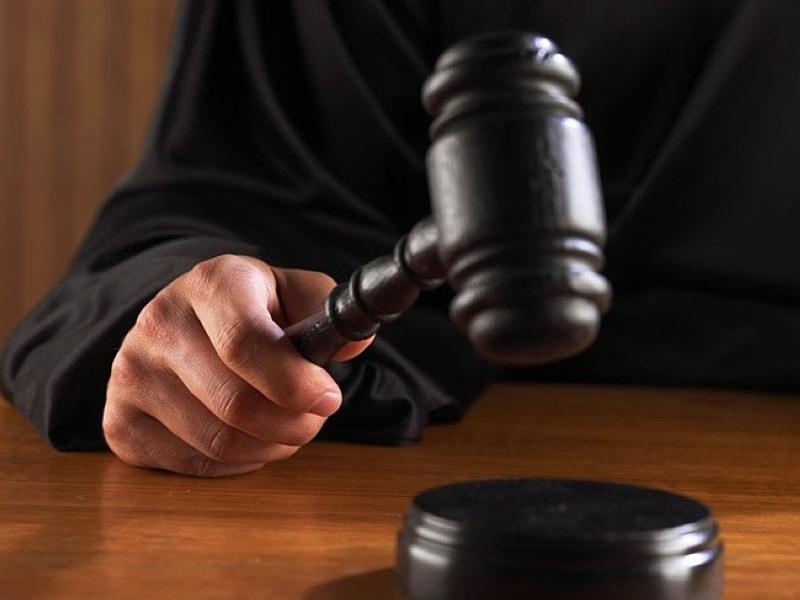 Последствия неисполнения решения суда