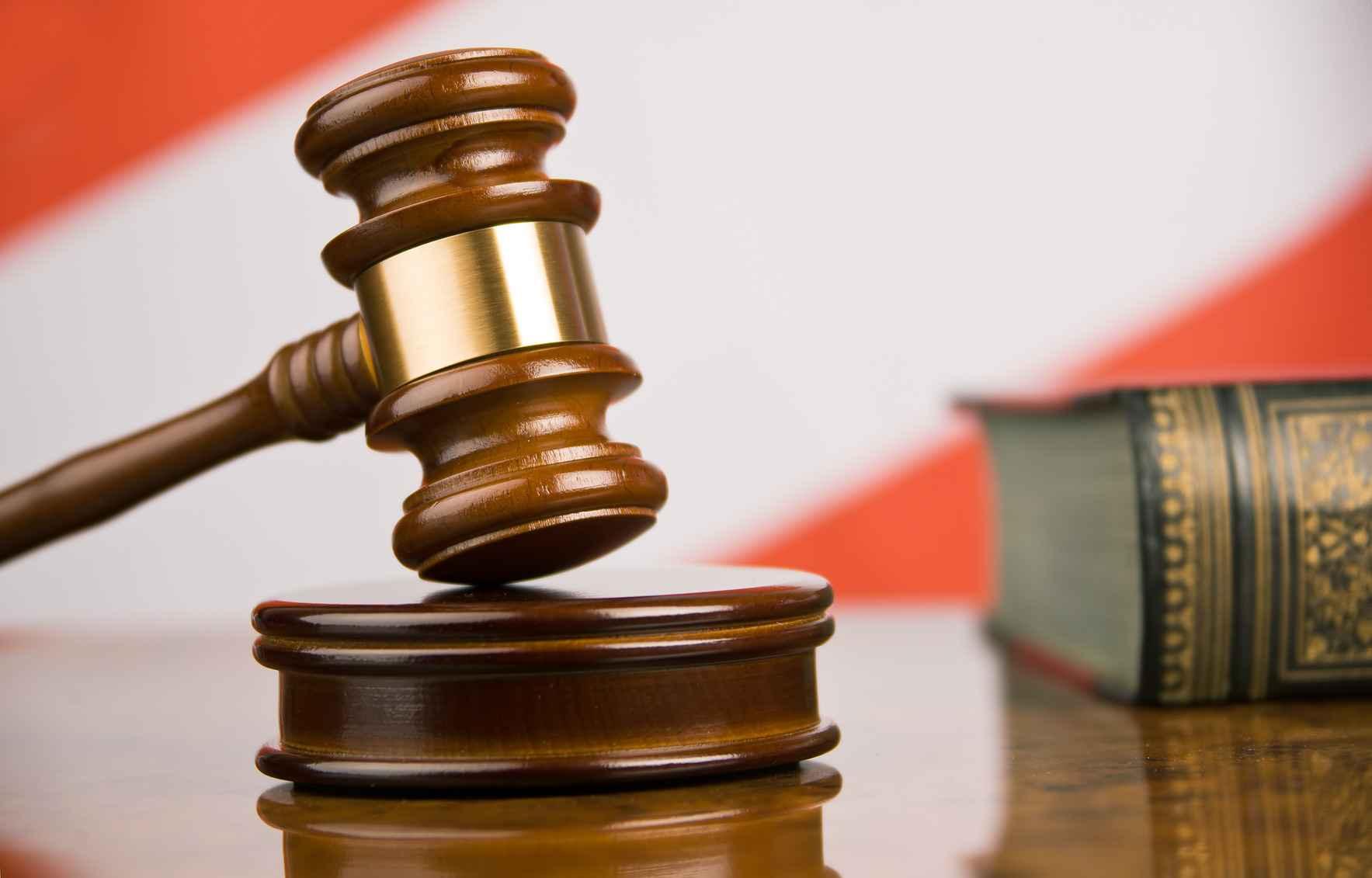 Образец возражения ответчика на решение мирового суда о выплате кредита