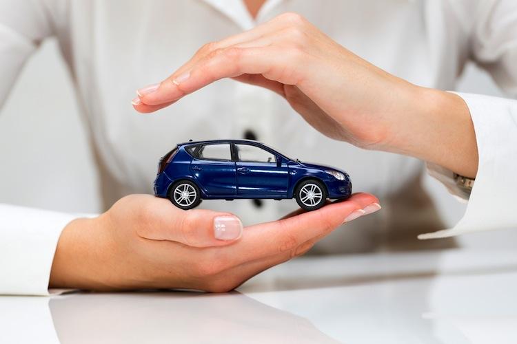 Найти что нужно делать для получения страховых выплат после погашения кредита