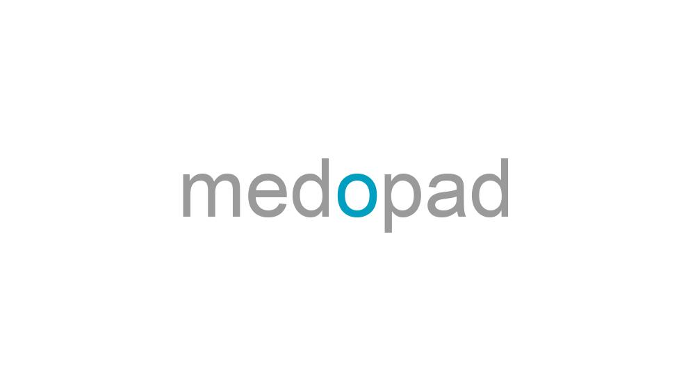 Medopad