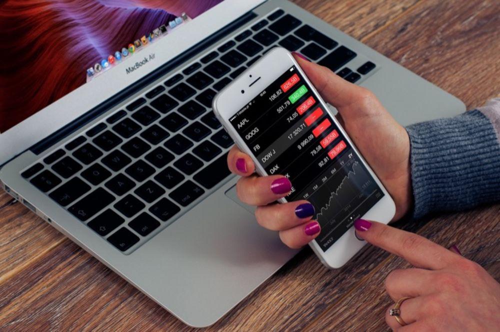 7 financial resolutions for entrepreneurs