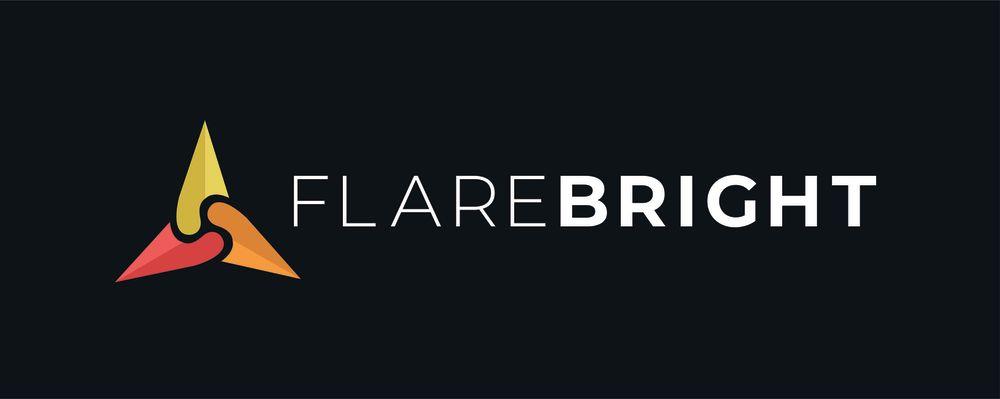 Flarebright
