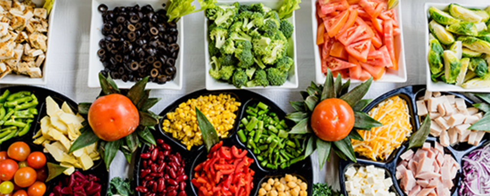 Maintain healthy habits