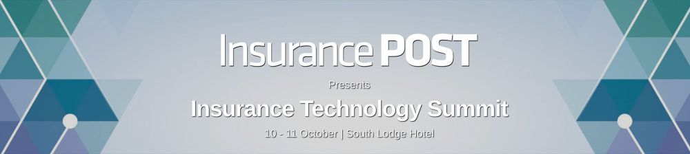 Insurance Technology Summit