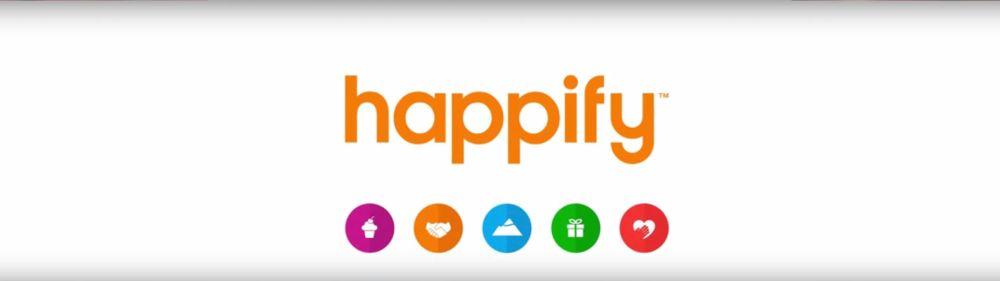 Happify
