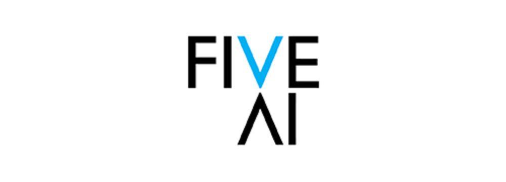 FiveAI