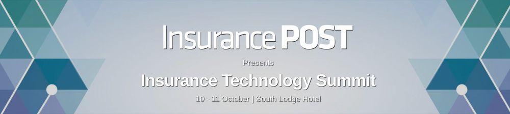Insurance Technology Summit