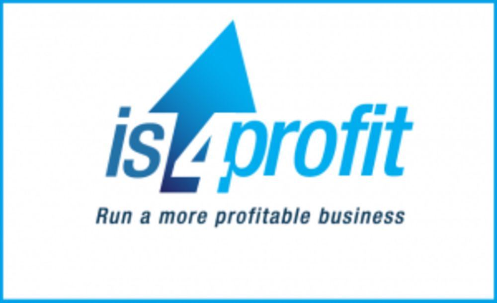 is4profit-new-site-border