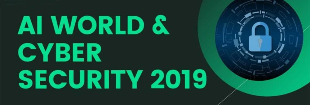 I World & Cyber Security 2019