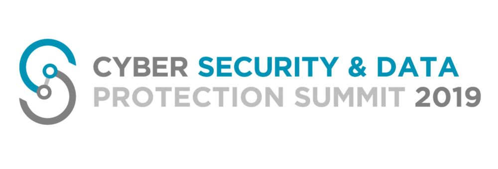 Cybersecurity & Data Protection Summit