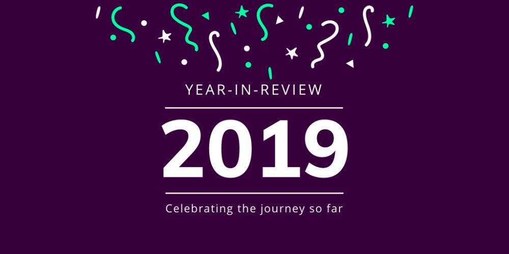 Year-in-review 2019: the Digital Risks milestones