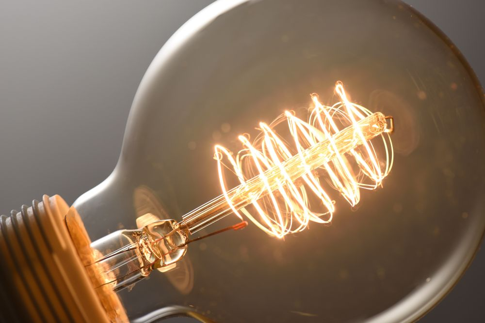 From lightbulb to listing - the digital start-up roadmap