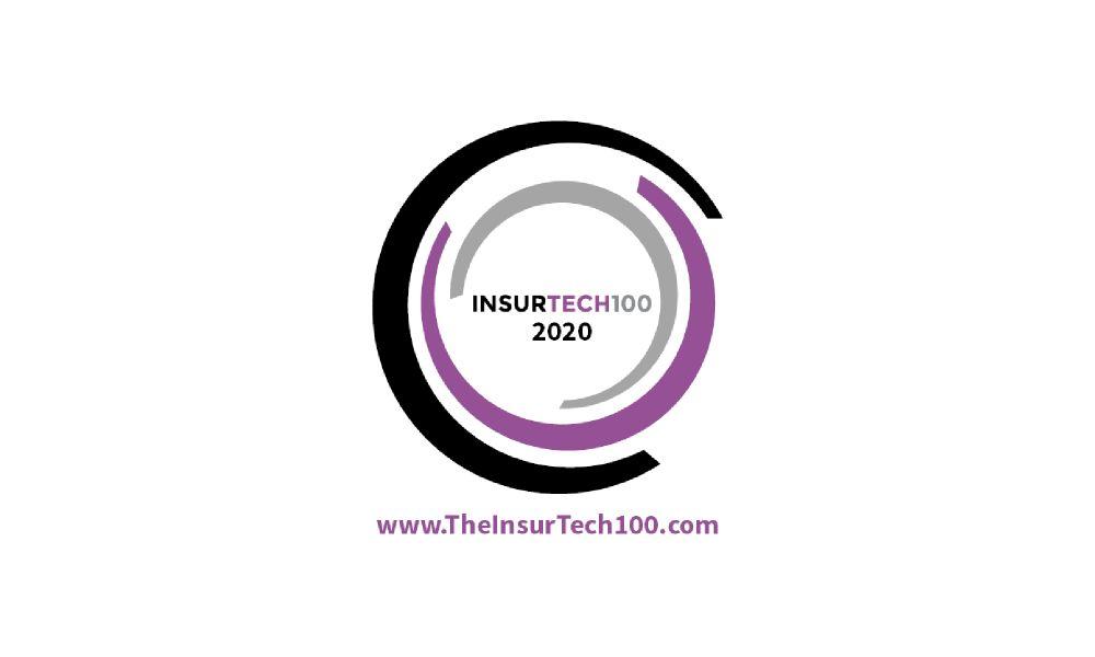 IT100 Badge