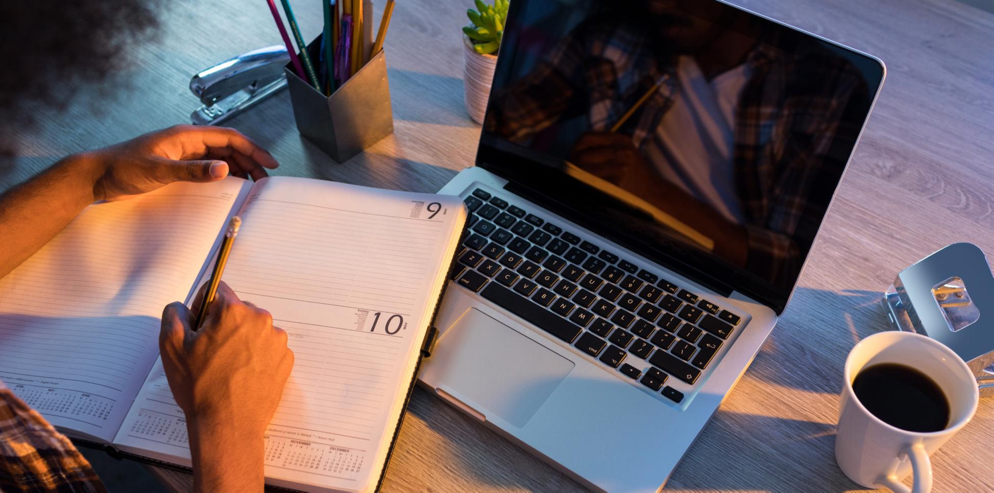 Insurance 101 for start-ups | Superscript