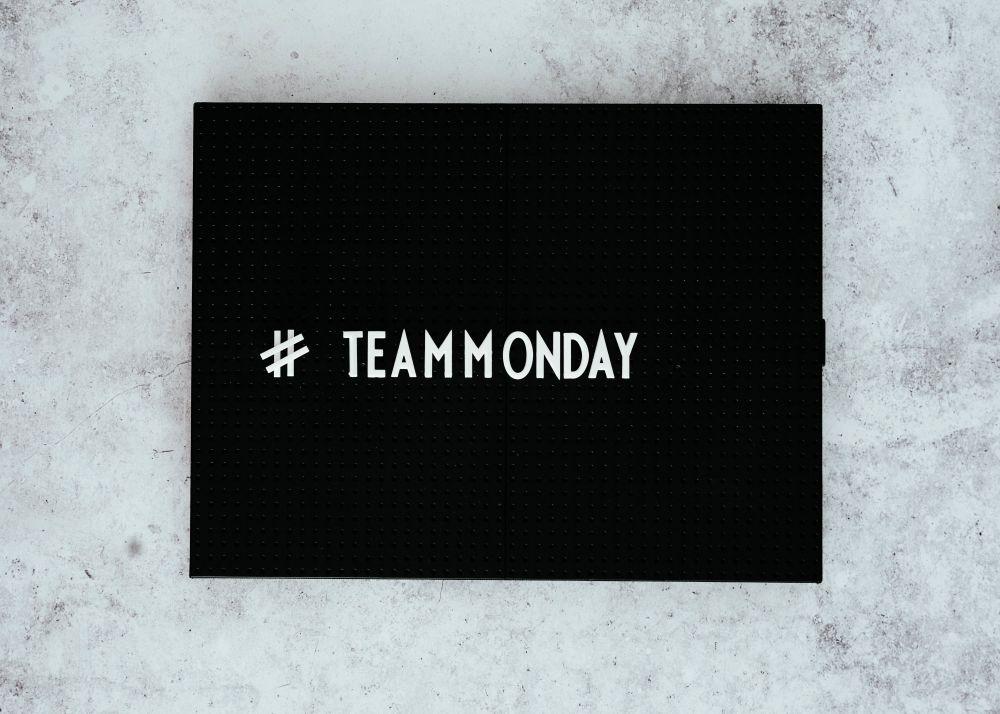 TeamMonday