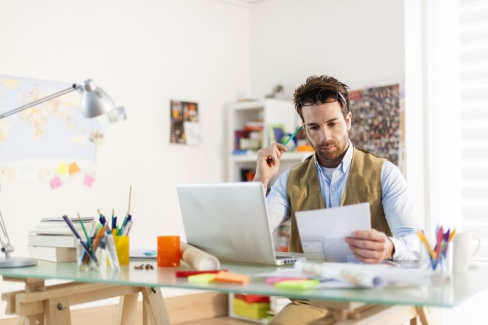 The 5 biggest risks facing business owners and CEOs