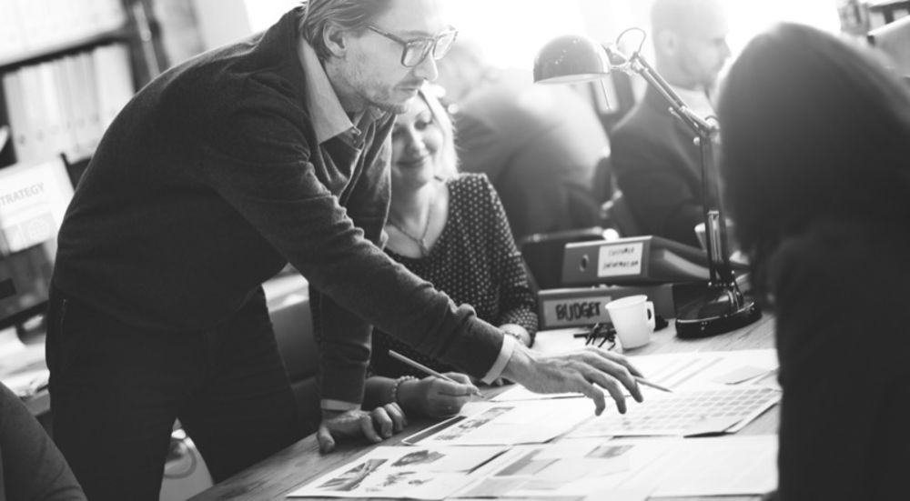 10 tips for creating more agile teams