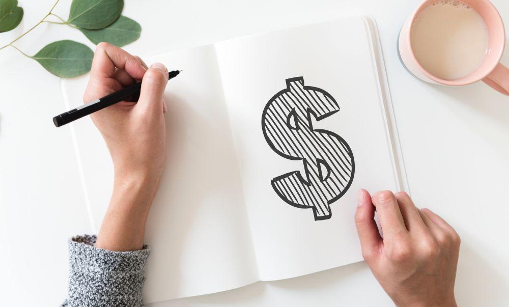 Startup investment