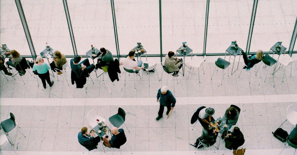 Startup valuation - customer base