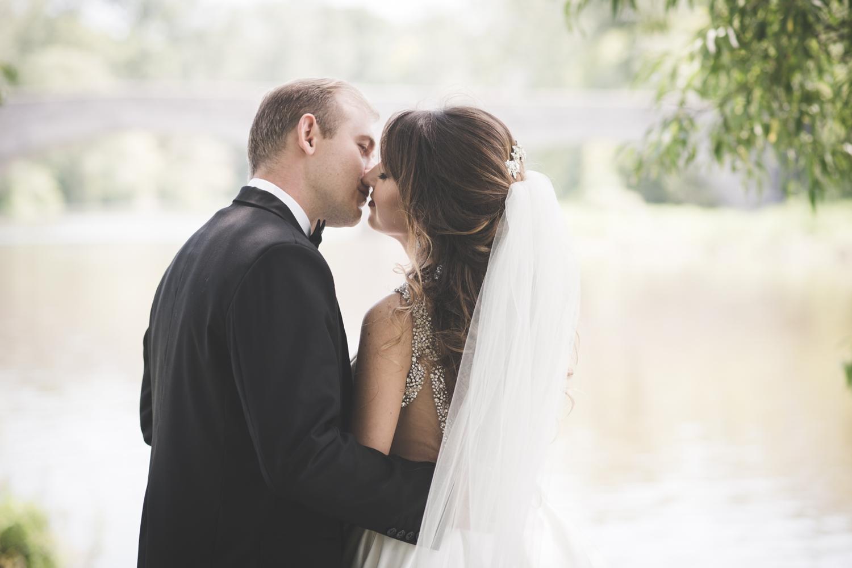 best wedding photography in toronto