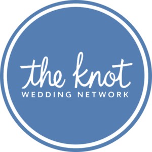 The Knot featured Vendor