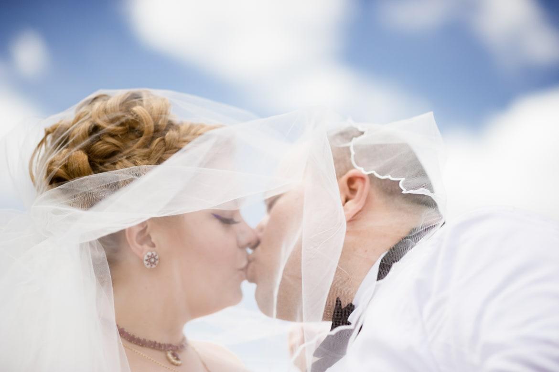 Greek Wedding Photography from Nina & Chris's Wedding