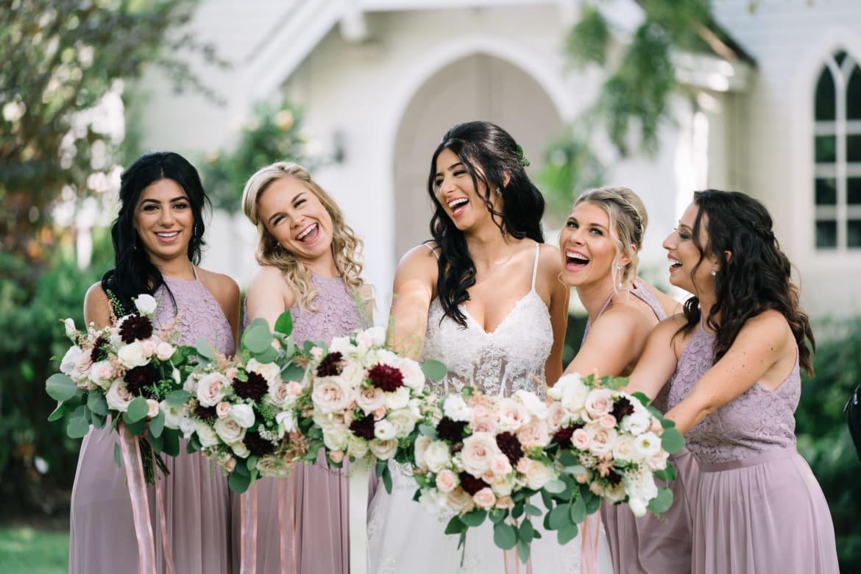 Italian Wedding Phtotgraphy from Jennifer & Alessandro's Wedding