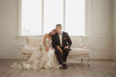 Engagements Wedding Photography in Toronto | Photo #8