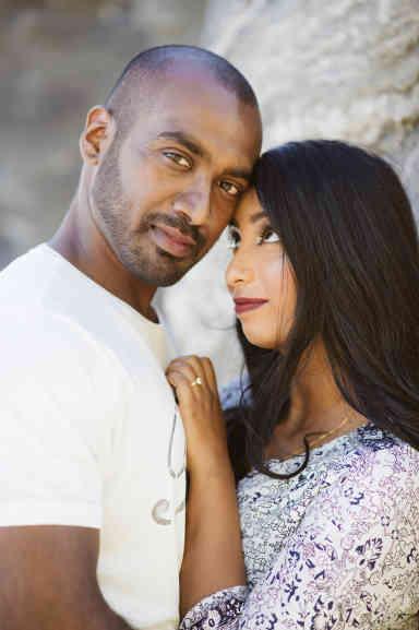 Engagements Wedding Photography in Toronto | Photo #19