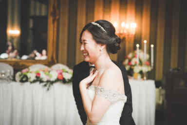 Shira & Jin Wedding Photography in Toronto   Photo #60