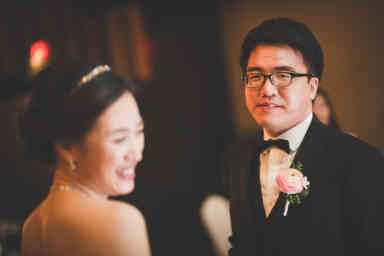 Shira & Jin Wedding Photography in Toronto   Photo #65