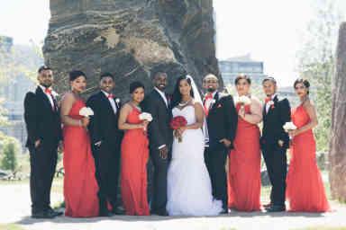 Weddings Wedding Photography in Toronto | Photo #26