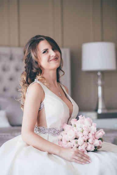 Weddings Wedding Photography in Toronto | Photo #37