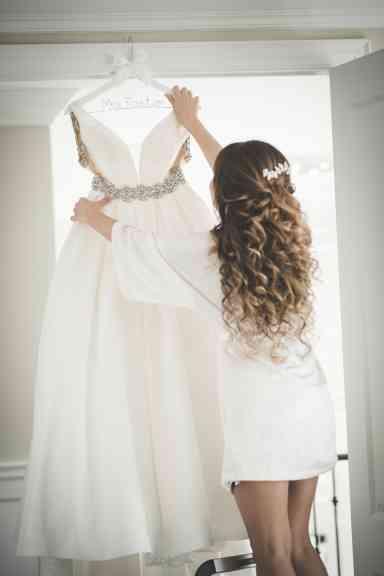 Igor & Anastasia Wedding Photography in Toronto   Photo #16
