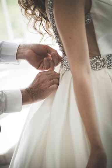 Igor & Anastasia Wedding Photography in Toronto   Photo #18