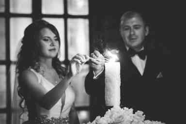 Igor & Anastasia Wedding Photography in Toronto   Photo #34
