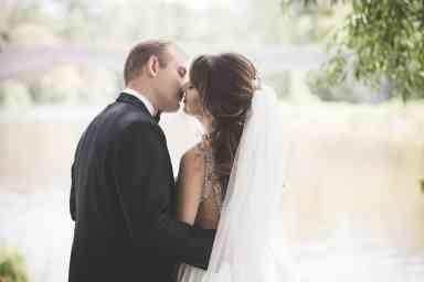 Igor & Anastasia Wedding Photography in Toronto   Photo #37