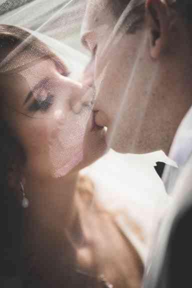 Igor & Anastasia Wedding Photography in Toronto   Photo #41